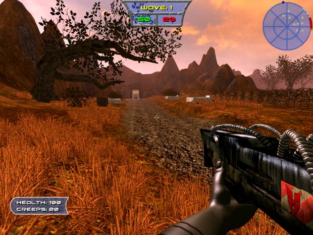 Screenshot056.png