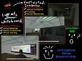 Virtual iPARK