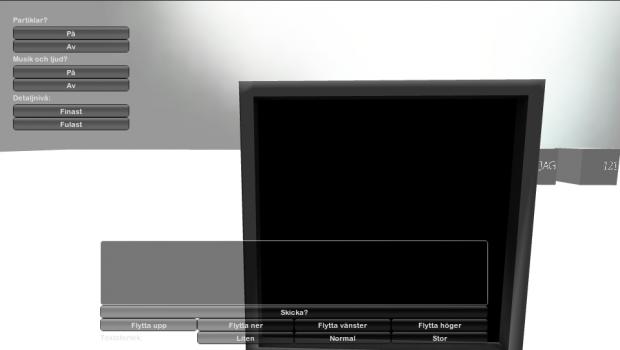 Text surface debug 1