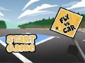 Fly vs. Car
