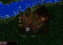 (v0.15) Camp viewed with the default renderer
