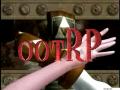 Zelda: OotRP