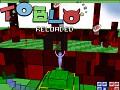 Toblo Reloaded