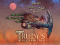 Trudy's Mechanicals.