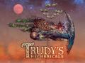 Trudy's Mechanicals.