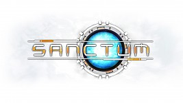 Sanctum-Wallpaper-1