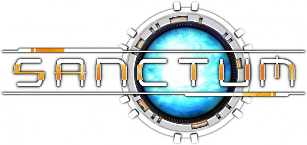 http://media.indiedb.com/cache/images/games/1/14/13284/thumb_620x2000/Sanctum-Logo