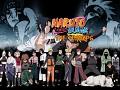 Naruto Shippuuden  The MMORPG v2.0