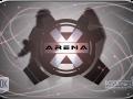 Arena X