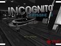 Incognito Episode 3