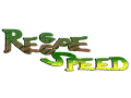 Reggae Speed