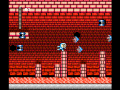 Megaman: Day in the Limelight