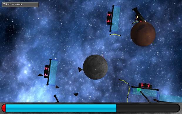 A Final Screenshot