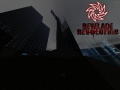 Revelade Revolution - Zombie Survival