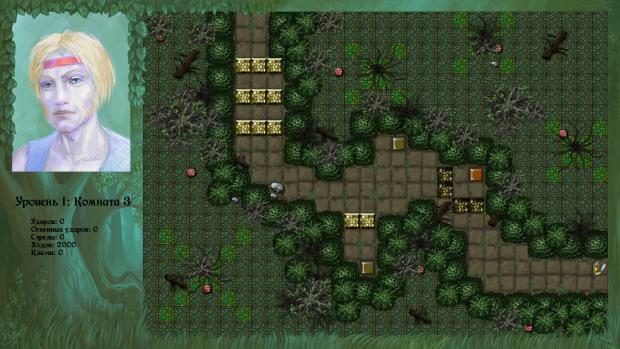 Screenshot (1-3 - new)