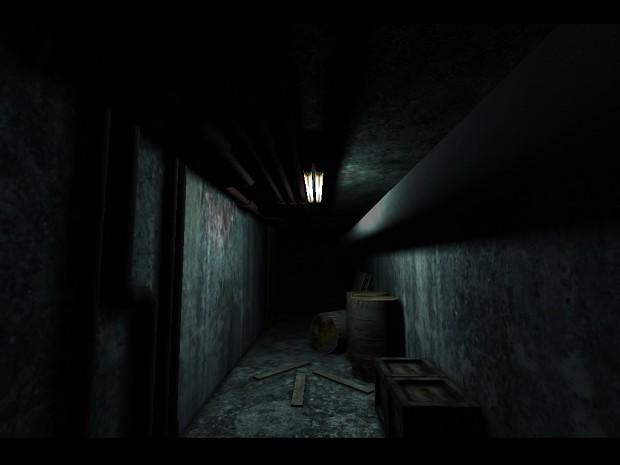 Decay 2 Screenshots