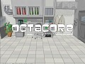 OctaCore