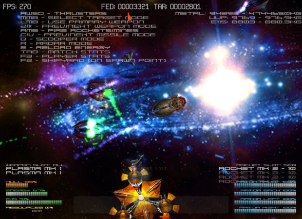 V2.0.2 - Beetle vs Predator