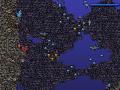 Agartha, Kranes Conquest