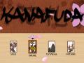 Hanafuda: Koi Koi