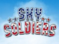Sky Soldiers: Pacific