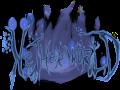 Netherworld: Gates Of Hell