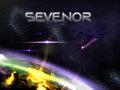 Sevenor: Multiplayer