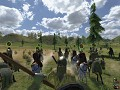 Mount & Blade: Warband Release Trailer