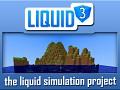 Liquid Cubed