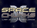 Space Chunks II