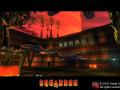 Squadron AIU - Dark Storm