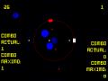 Squares versus Circles:Circles versus circles 2