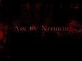 Ark Of Nephilim