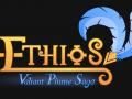 Ethios: Valiant Plume Saga