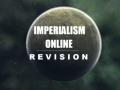 Imperialism Online