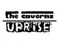 The Caverns 2: Uprise