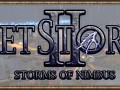 Netstorm 2: Storms Of Nimbus