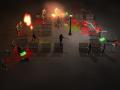 Amazing Zombie Defense