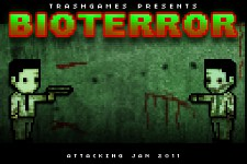 bioTerror