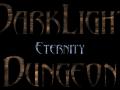 DarkLight Dungeon Eternity