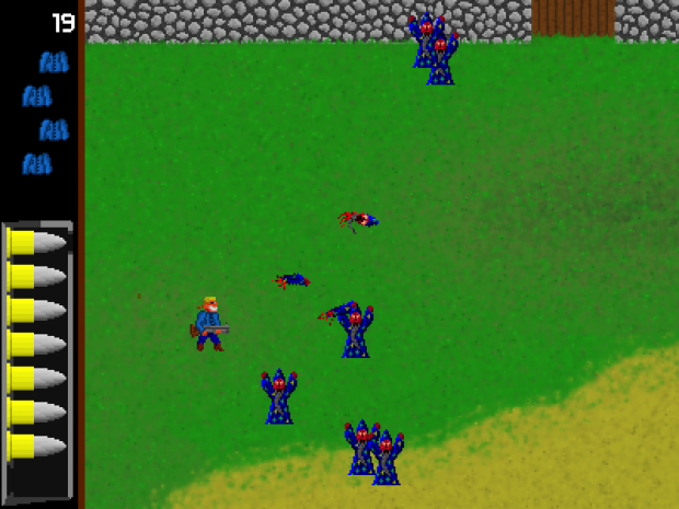 In-game screenshot 1