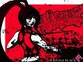 Bun Bun Hyper Kill; Zombie Schoolgirl Massacre