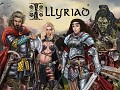 Illyriad - Grand Strategy MMO