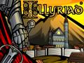 Illyriad - 4X Grand Strategy MMO