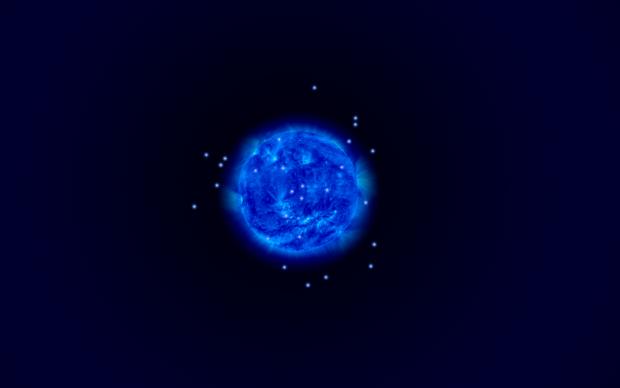 Auralux Screenshots