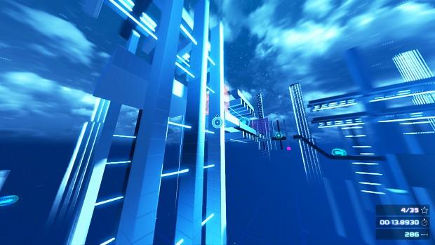 InMomentum Screenshots