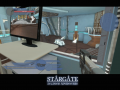Stargate Atlantis Adventures