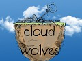 Cloud Wolves
