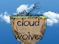 Cloud Wolves