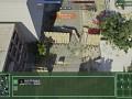 Eximius Devblog - Artillery Strike Update